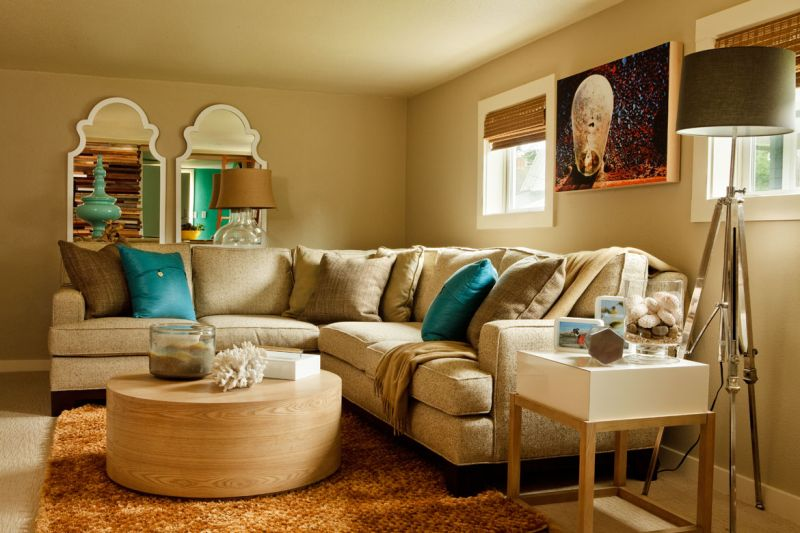 remarkable-latest-color-trends-in-interior-design-2014-with-beige-sofa-sets-furniture